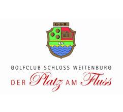 Logo_Weitenburg