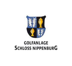 Logo_nippenburg_4c_1559X709