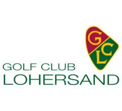 gcl_logo_
