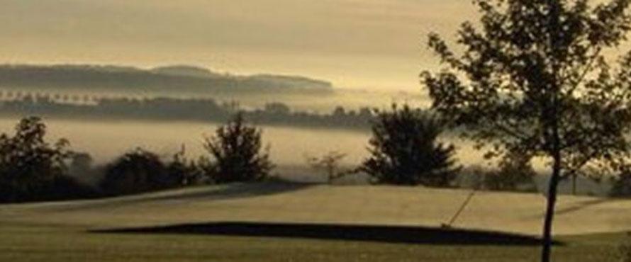 Golfanlage Salzgitter