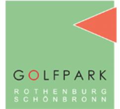 golfpark-rothenburg-schoenbrunn_logo