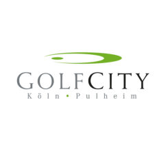 GolfCity_KoelnPuhlheim_Web