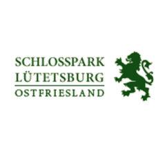 logo-schlosspark-luetetsburg-de.1476256363