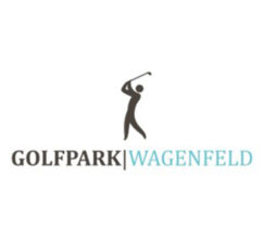 logo-top-golf-wagenfeld