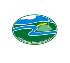 Logo-Mentzelsfelde_Lippstadt