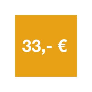 Preis_33