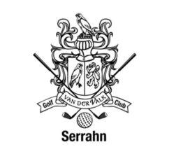 Logo_Serrahn_schwarz_v1-3